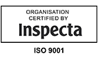 Inspecta ISO2